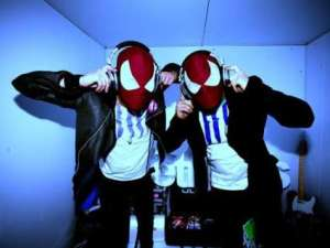 masked-the-bloody-beetroots-dim-mak-aoki