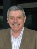 Manuel Hurtado